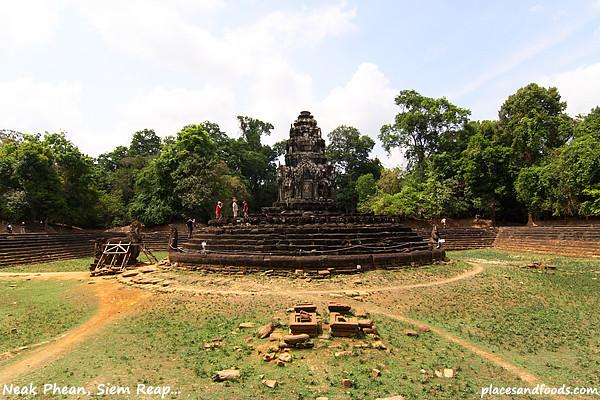 cambodia d3-12