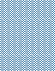 10_JPEG_blueberry_BRIGHT_TIGHT_ CHEVRON__standard_350dpi_melstampz
