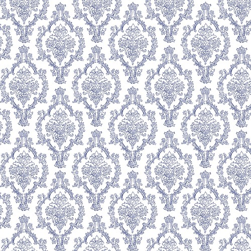 11-plum_BRIGHT_PENCIL_DAMASK_OUTLINE_melstampz_12_and_half_inch_SQ_350dpi