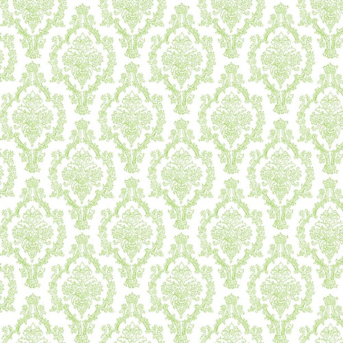 8-green_apple_BRIGHT_PENCIL_DAMASK_OUTLINE_melstampz_12_and_half_inch_SQ_350dpi