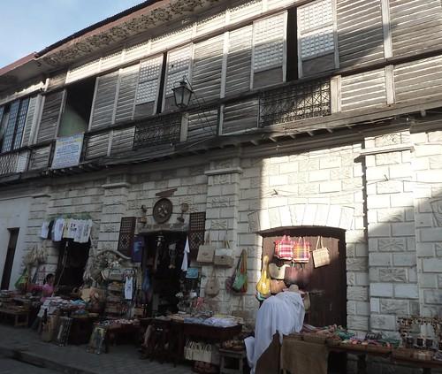 Luzon-Vigan-Ville (21)