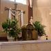 20100403 - Easter Vigil Practice