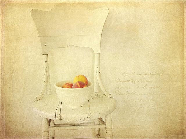 Текстурированные вдохновение фотографии с Памелой Шмидер