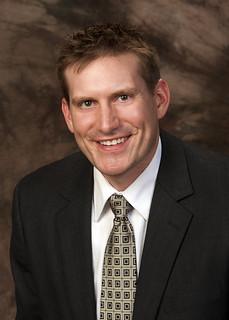 Jason Rhode, PhD