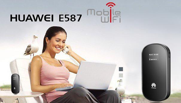 huawei_e587