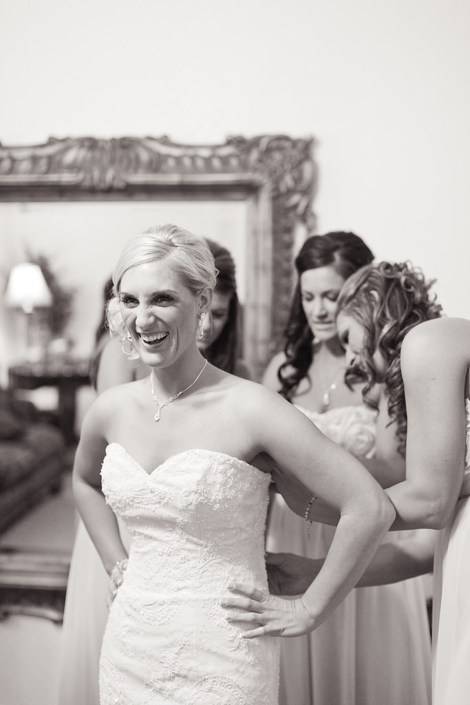 AmyChrisWedding2011-38