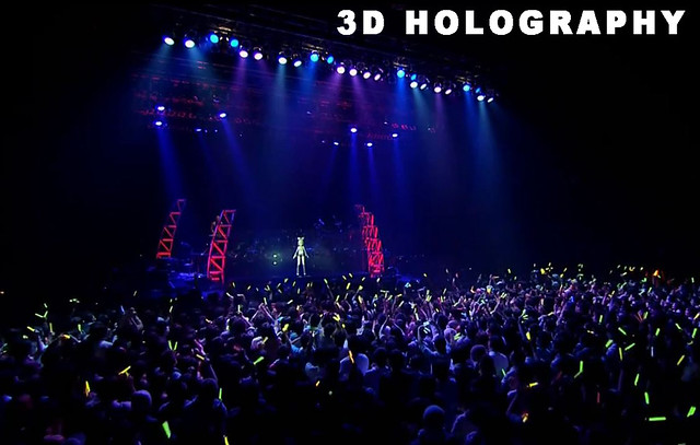3D-Hologram_01_Lettered