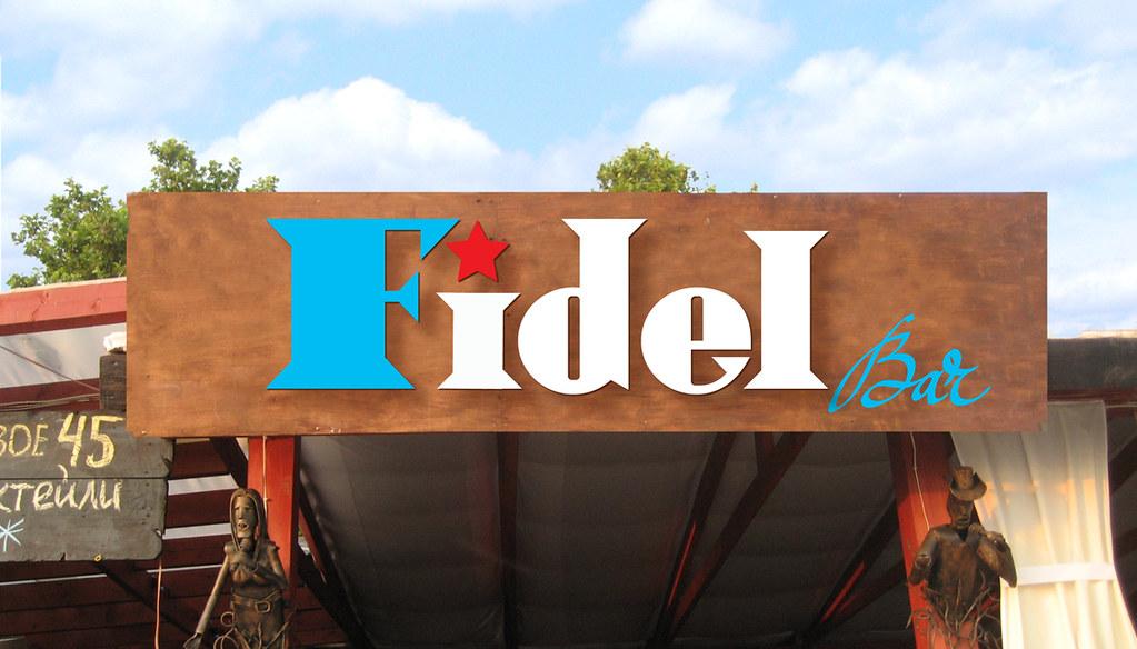 fidel3
