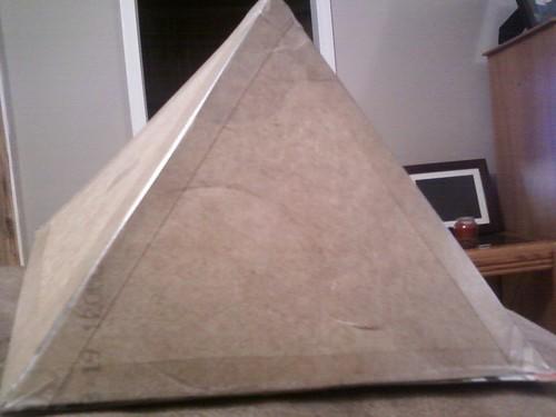 troyspyramid