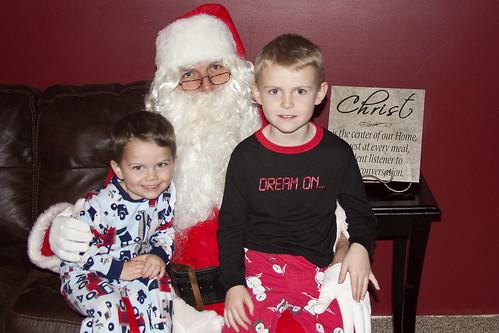 Christmas 2011_1891_2
