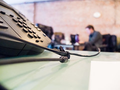 A Basic Understanding Of VOIP
