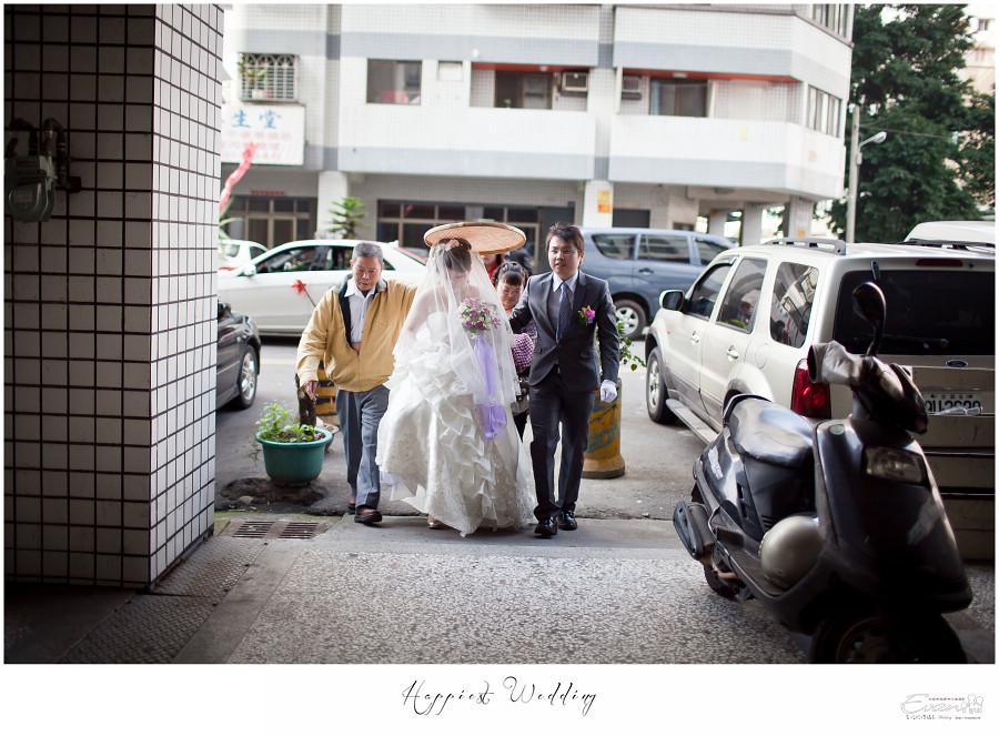 婚禮攝影 婚禮記錄-圳男&珮宸- 婚攝小朱爸_00115