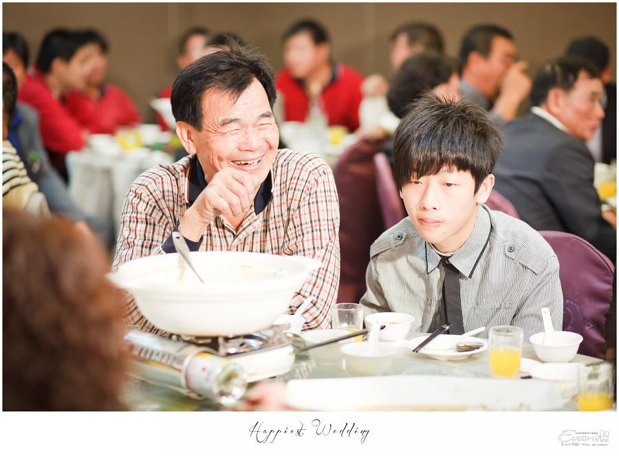 婚禮攝影 婚禮記錄-圳男&珮宸- 婚攝小朱爸_00157