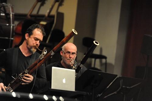 11ème Concours National des Jeunes Bassonistes @Palais Carli By McYavell - 120225 (17)