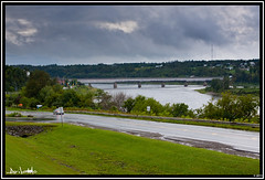 2011 08 21 Road Trip New Brunswick (17)-border
