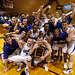 2/26 Men's Hoops Take NESCAC Title