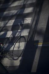 Traffic by Felix_7