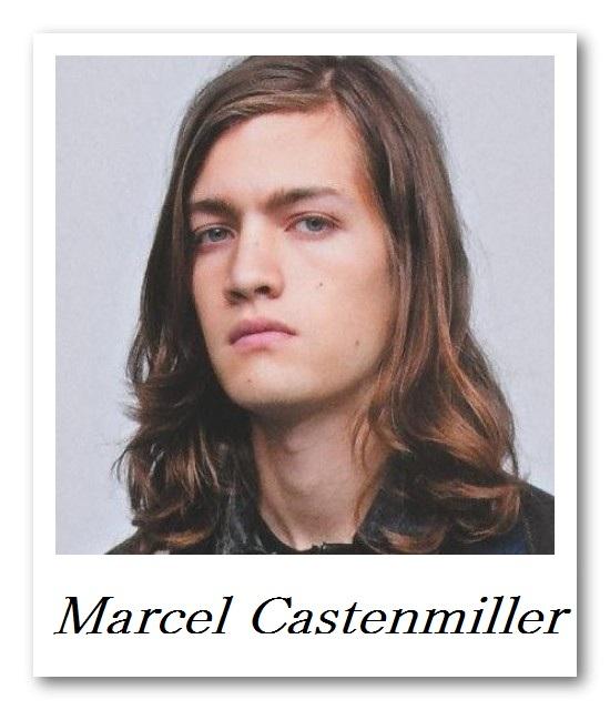 EXILES_Marcel Castenmiller0040(SENSE2011_09)