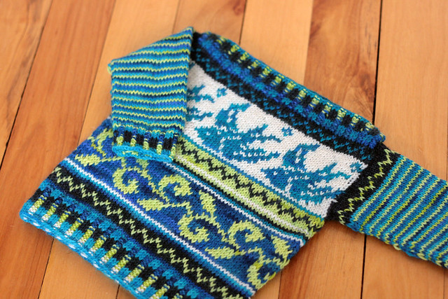 Work Sock Sweater Knitting Pattern : Tanis fiber arts blank canvas baby sweater pattern