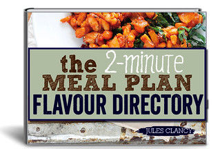 2MMP Flavour Directory 3D Cover