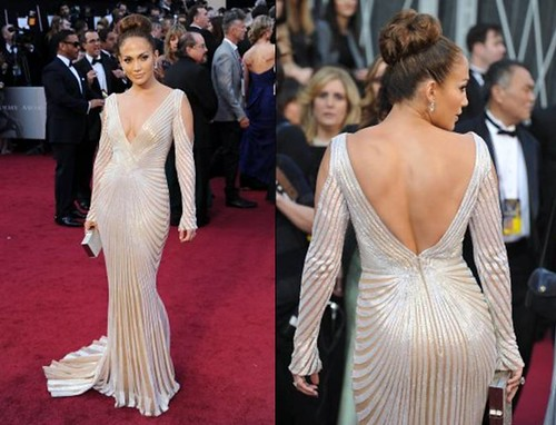Jennifer-Lopez-Zuhair-Murad