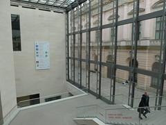 Erweiterungsbau: Deutsches Historisches Museum