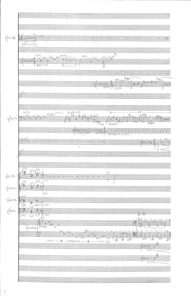 TrigonometryHandwrittenScore_Page_1
