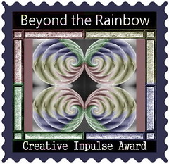 Beyond the Rainbow Award