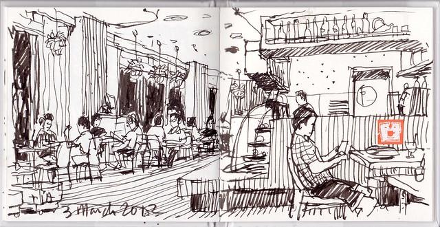 120303_coffeeclub
