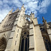 Small photo of Amiens Cathedral