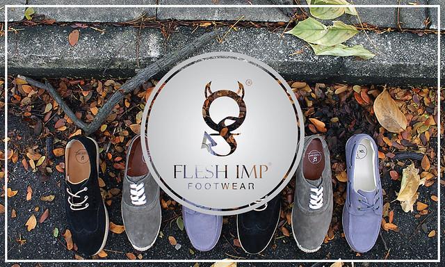 Flesh Imp e