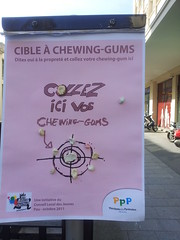 chewing gums.resized