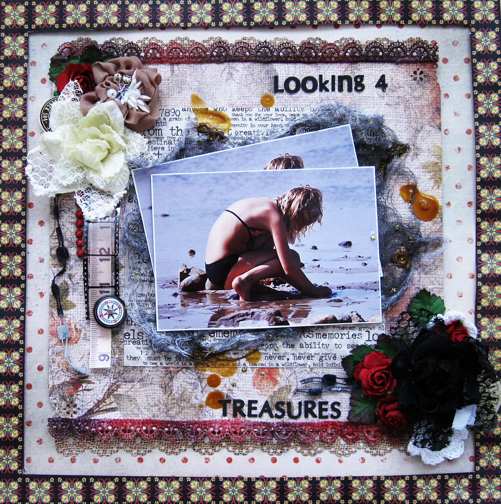 #107_Looking for Treasures 4000px-main