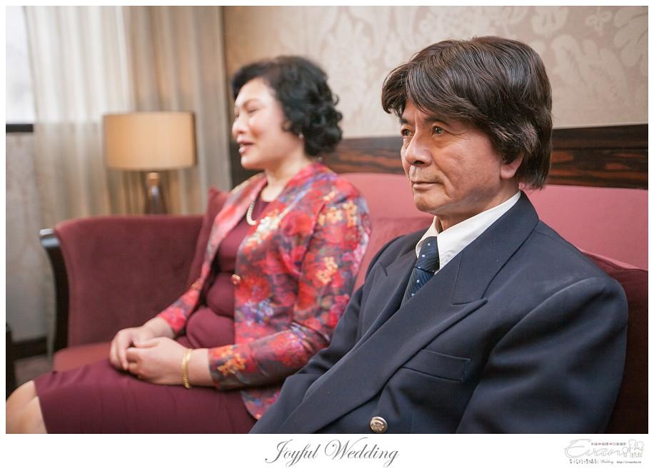 婚禮攝影 小朱爸 明勳&向榮 婚禮紀錄 中和晶宴_0087