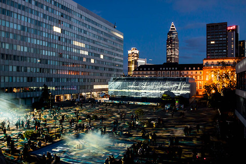 Frankfurt-16