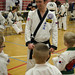 Sat, 02/25/2012 - 13:46 - Photos from the 2012 Region 22 Championship, held in Dubois, PA. Photo taken by Mr. Thomas Marker, Columbus Tang Soo Do Academy.