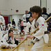 Sat, 02/25/2012 - 14:40 - Photos from the 2012 Region 22 Championship, held in Dubois, PA. Photo taken by Mr. Thomas Marker, Columbus Tang Soo Do Academy.