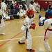 Sat, 02/25/2012 - 15:53 - Photos from the 2012 Region 22 Championship, held in Dubois, PA. Photo taken by Mr. Thomas Marker, Columbus Tang Soo Do Academy.