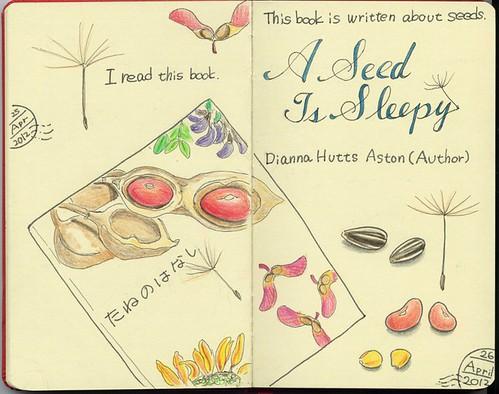 2012_04_26_book_01