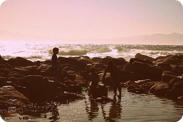 St James Beach 9
