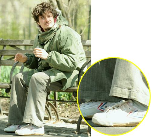orlando-bloom-feiyue