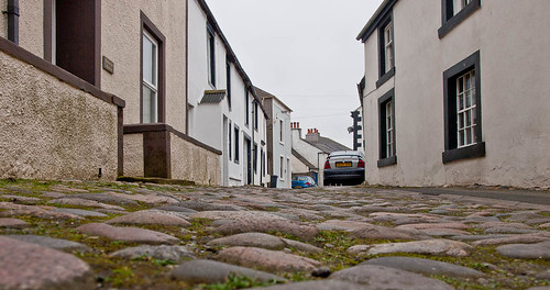 Street View by nmonckton