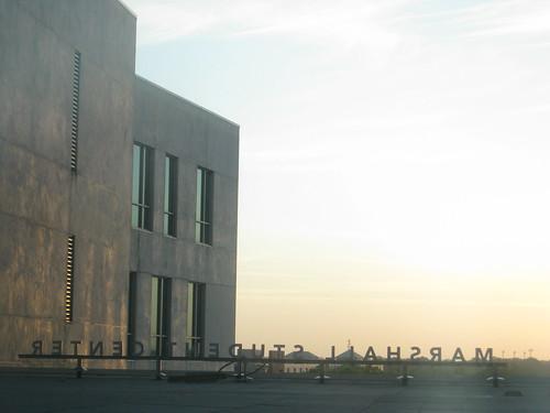 usf msc universityofsouthflorida marshallstudentcenter