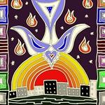 Pentecost Paraklesis