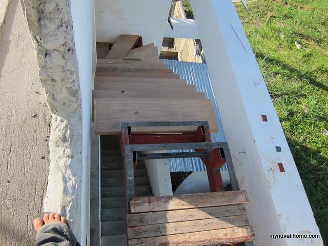 My Nuvali Home Construction Feb12 (9)