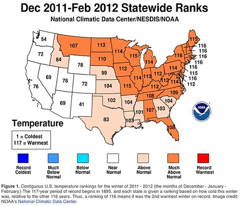 2012-temps-the winter that was.jpg