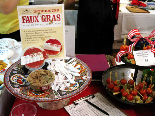2012vegfest_photo_08