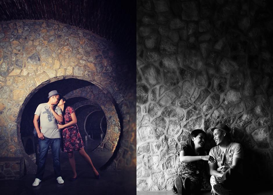 Cebu Prenup Photographer, Destination Wedding Photographer
