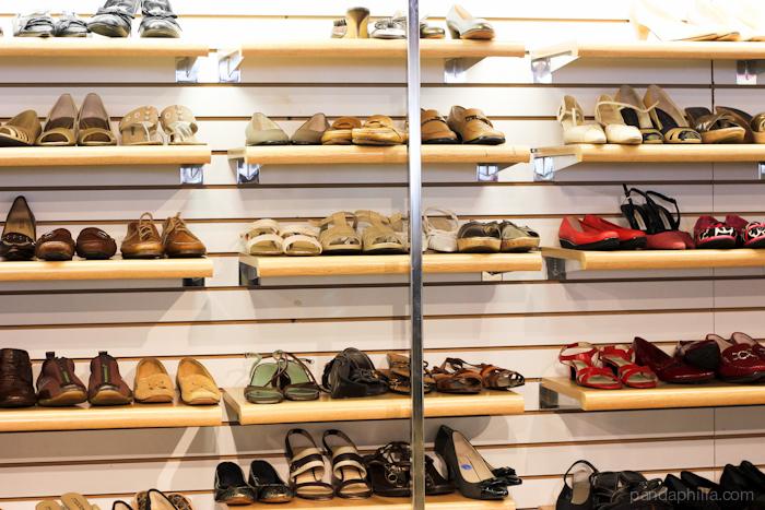 shoes. omg