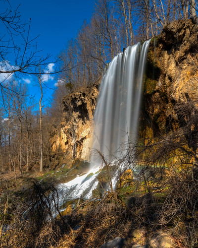 usa geotagged virginia waterfall unitedstates hiking waterfalls stonewall hdr hotsprings covington photomatix fallingspring geo:lat=3786728814 geo:lon=7994834871